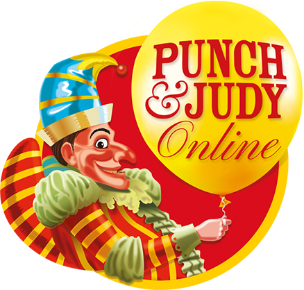 Punch & Judy Online