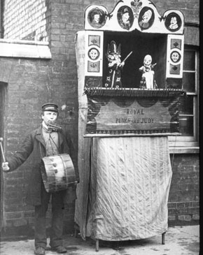 punch-and-judy-history-1
