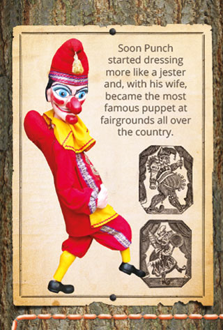 punch-and-judy-history-guide-4