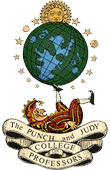 punch-and-judy-college-of-professors