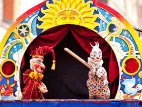 punch-and-judy-performers-5