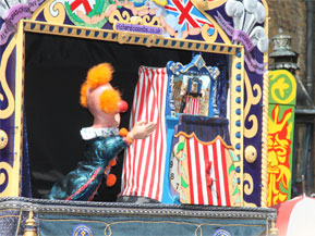 punch-and-judy-performers-4