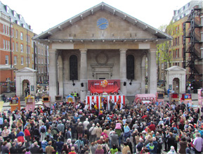 greatest-punch-and-judy-show-covent-garden-2